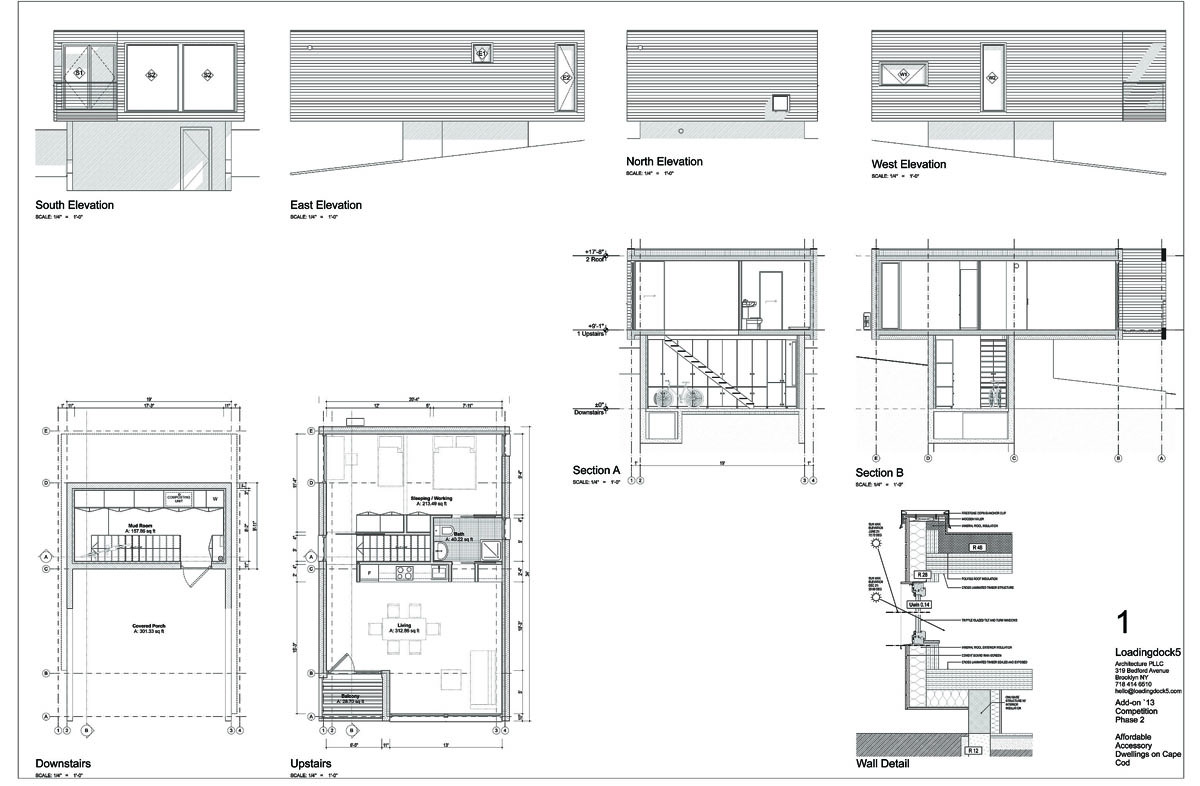 cantilever-1