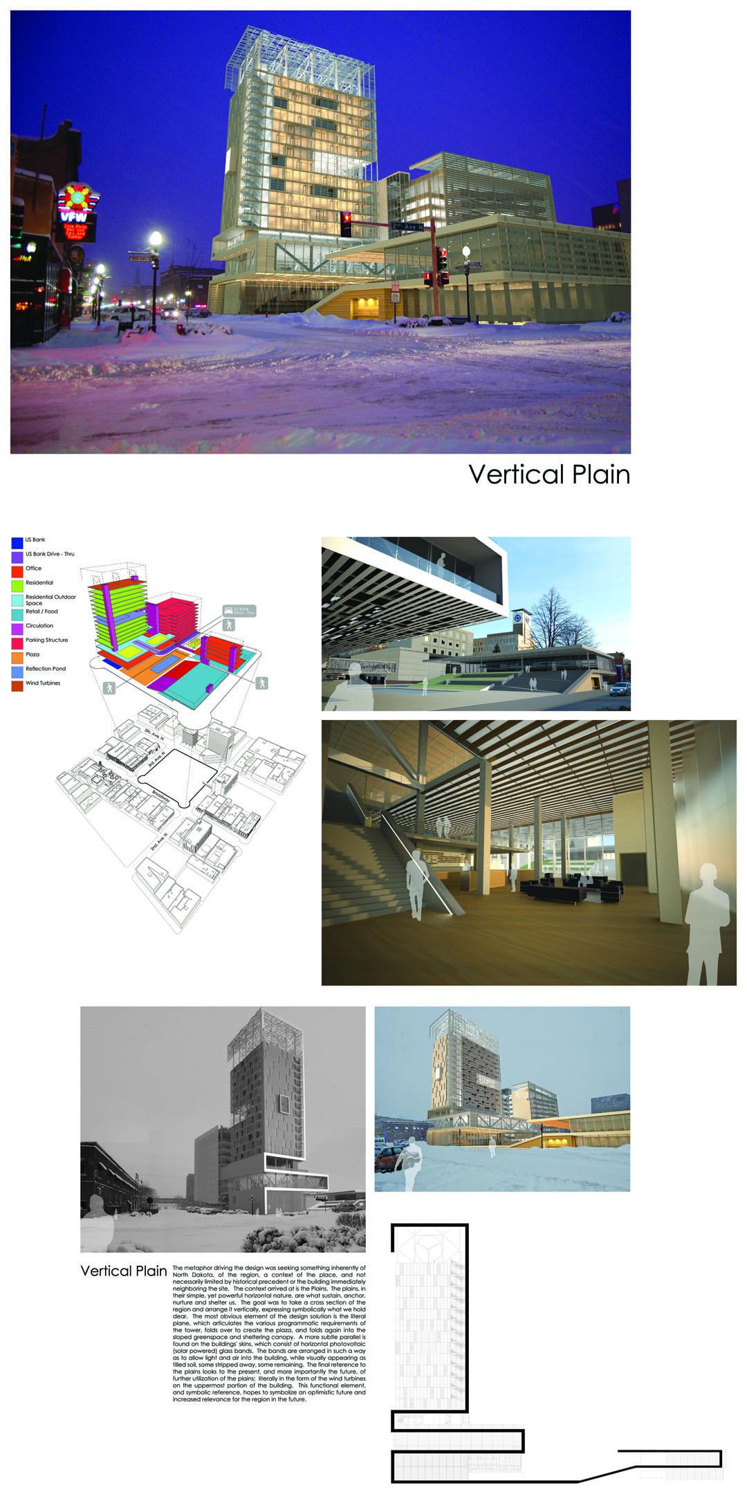 2nd.verticalplainsm