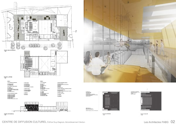 architectes_fabg-2