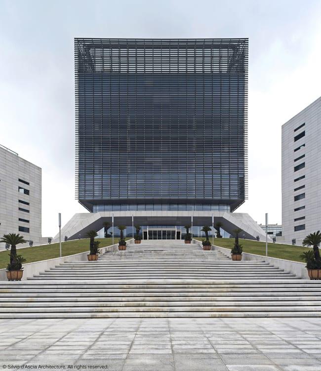 bank of shanghai 1