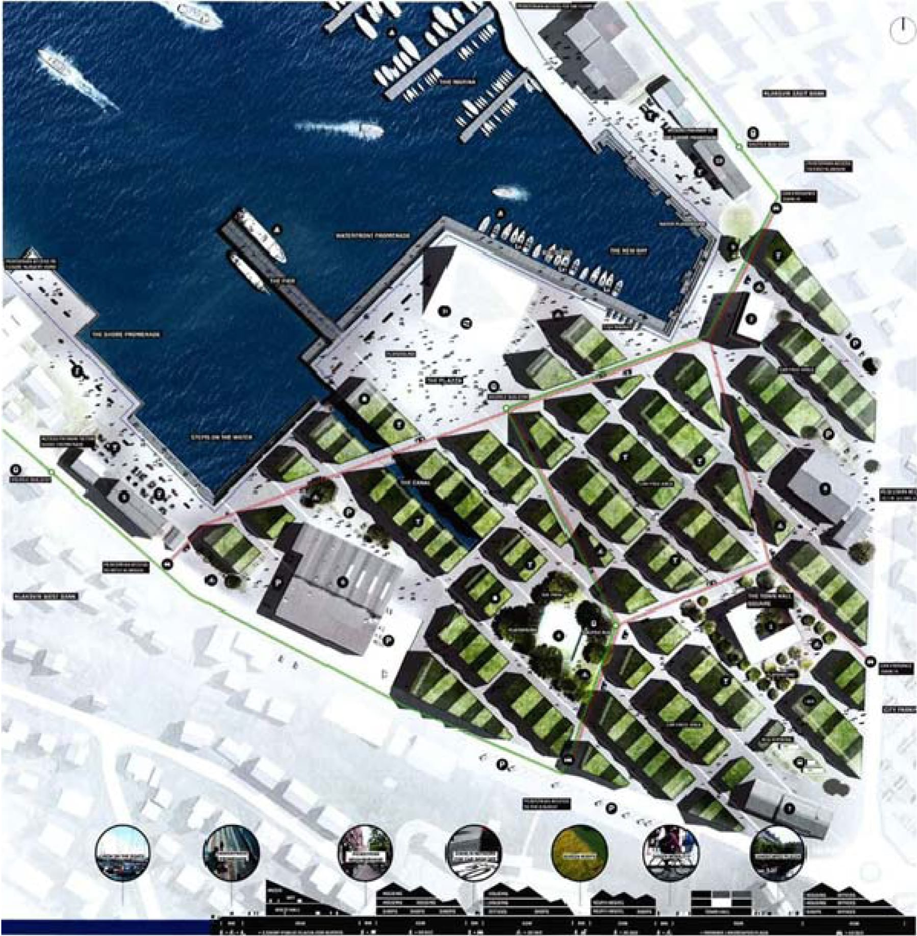 20120601-klaksvik-jury report-9