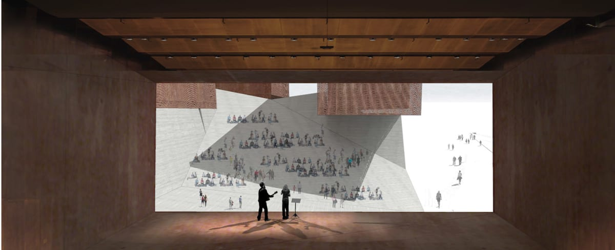 ncca report aravena panel visualisation 4