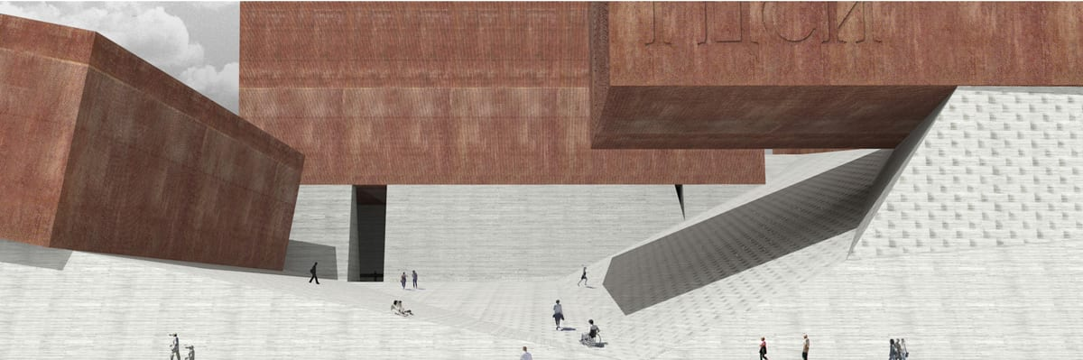 ncca report aravena panel visualisation 9