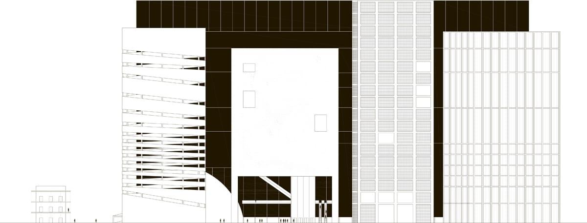 ncca report 51n4e panel elevation 3