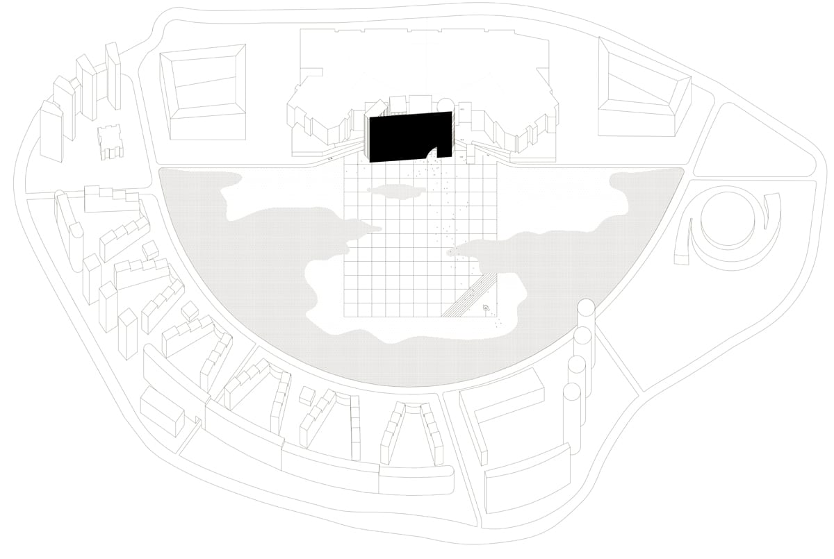ncca report 51n4e panels masterplan