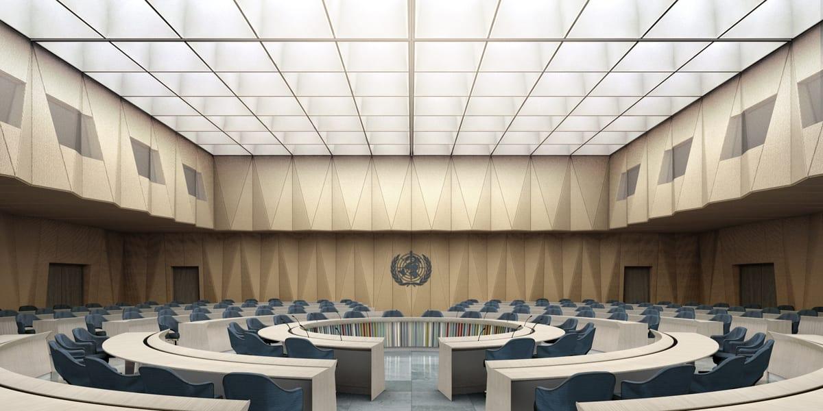 08 conference interior