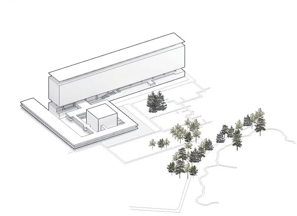 who-commuinty concept-diagrams 1 jaja-architects