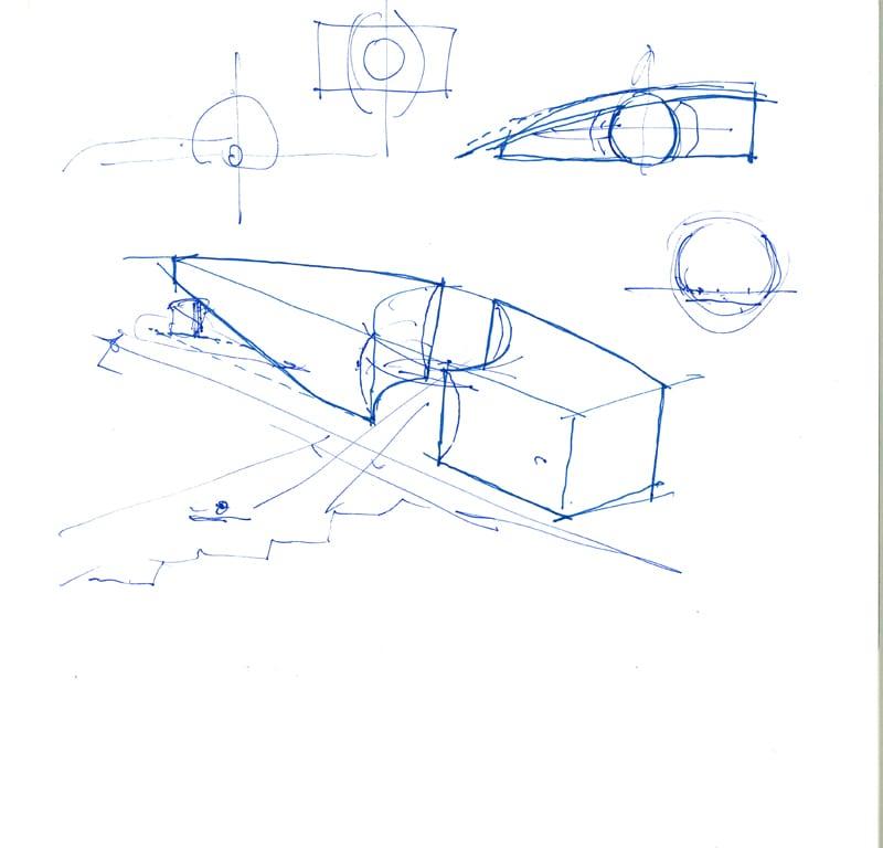 dykers.sketch