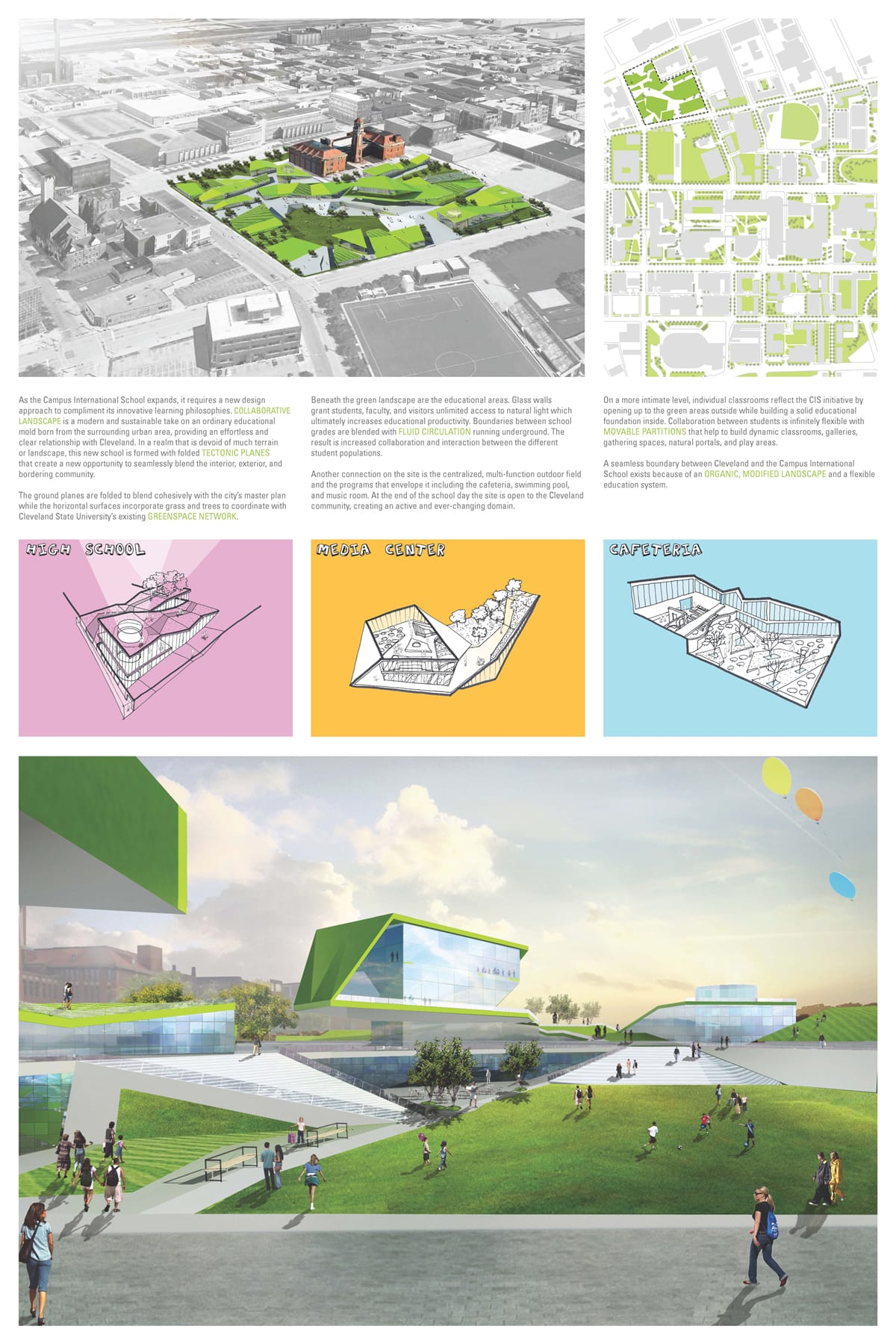 hon3-cleveland design competition - 11091 - right