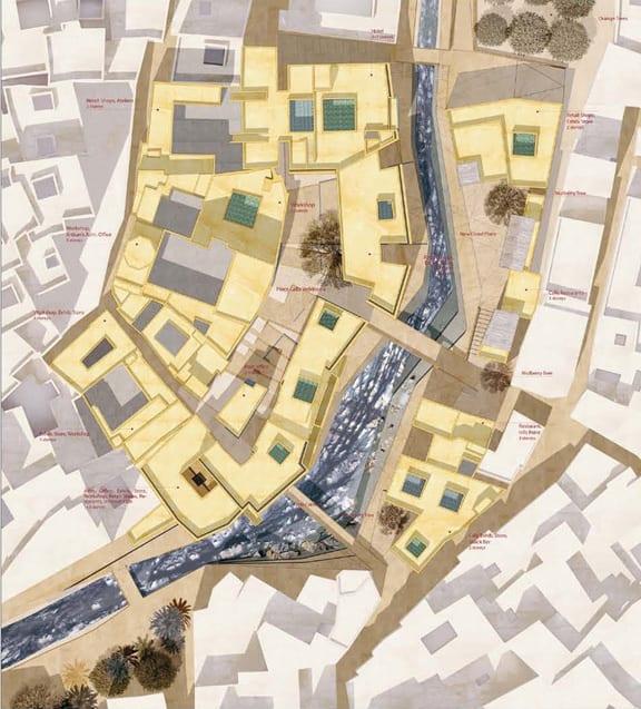 fes_site_plan_5003_ferretti_marcelloni_bahia_nouh