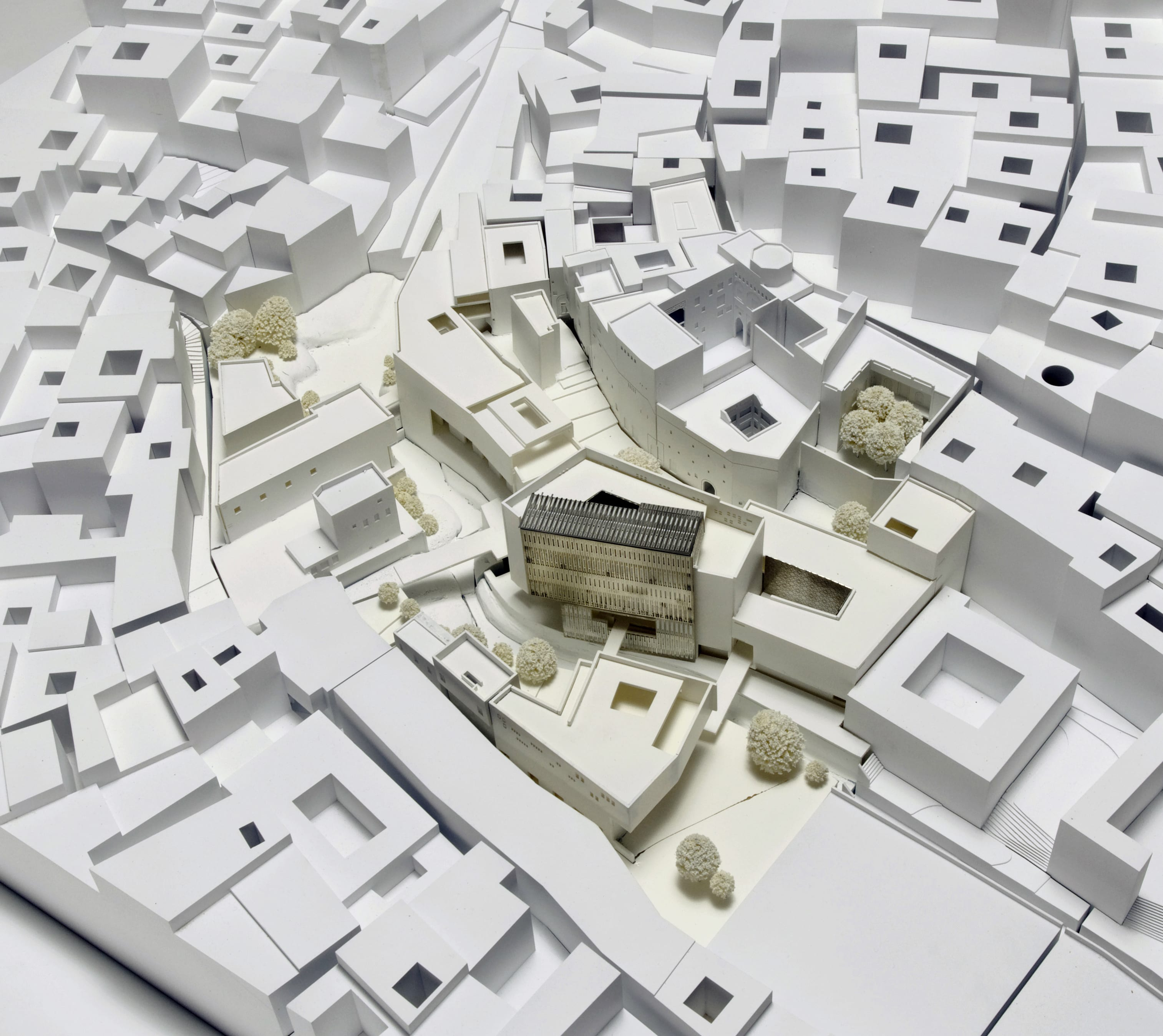 fes_model_5001_2_moxon_architects_aime kokon