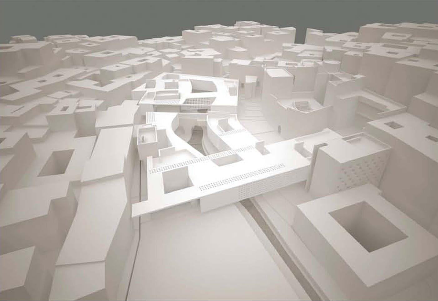 fes_3d_representation_5006_kolb_hader_architekten_kubik_studio