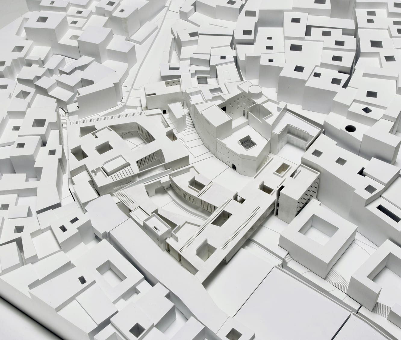 fes_model_5006_2_kolb_hader_architekten_kubik_studio