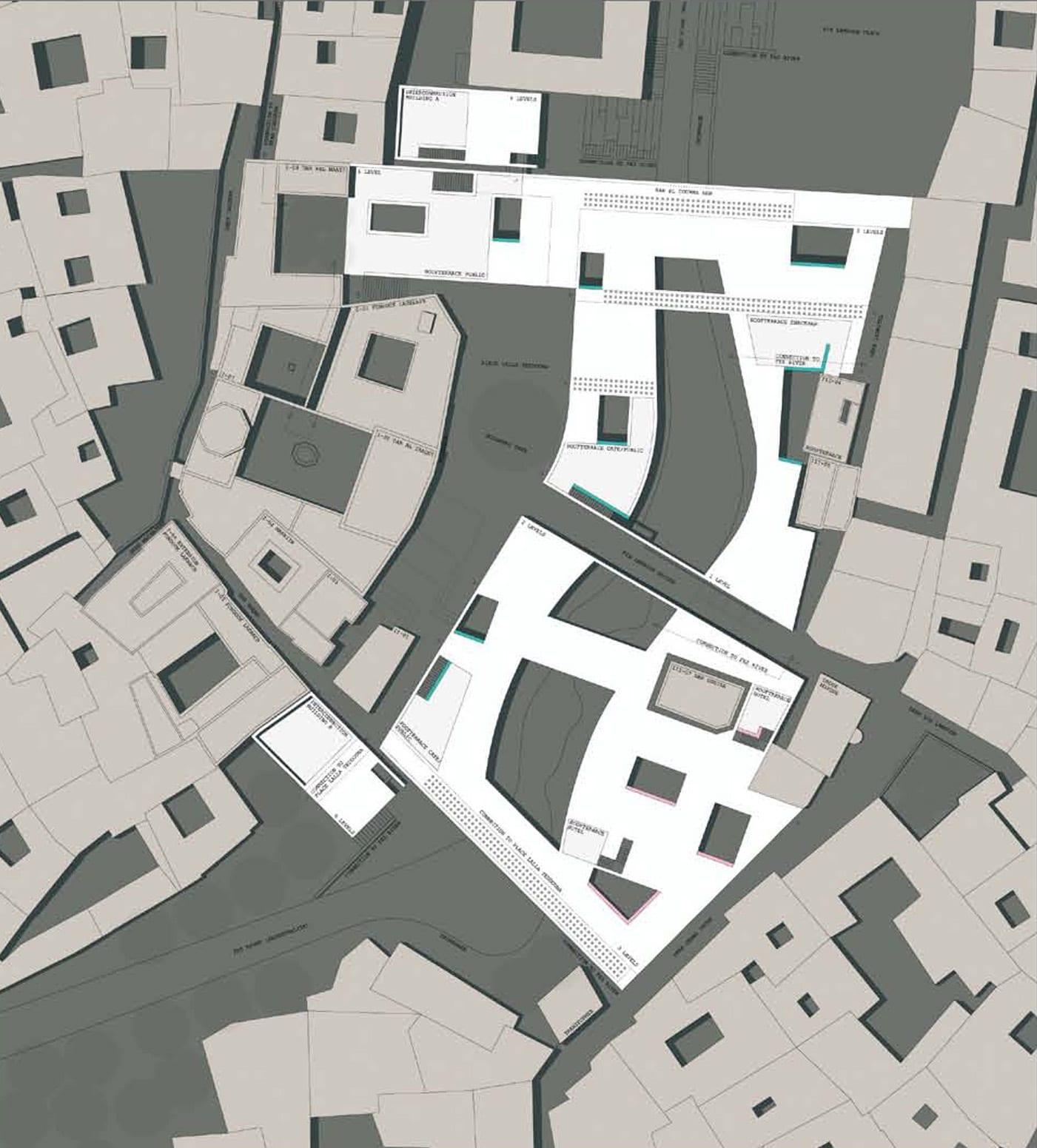 fes_site_plan_5006_kolb_hader_architekten_kubik_studio