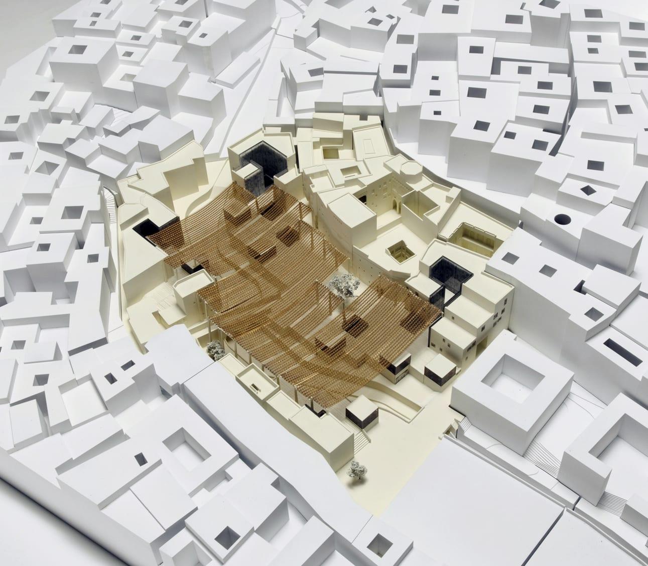fes_model_5002_2_arquivio_arquitectura_taoufik_el_oufir_architectes