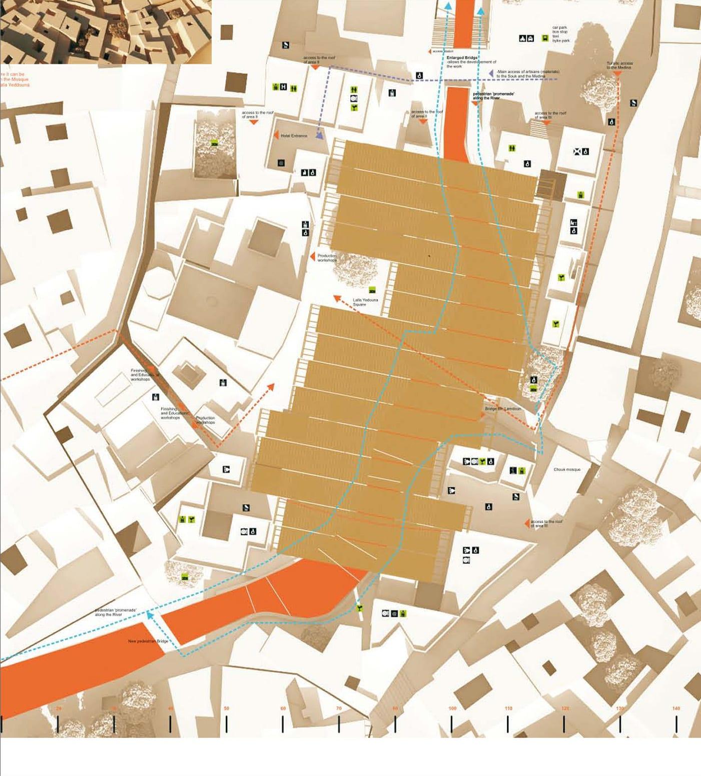 fes_site_plan_5002_arquivio_arquitectura_taoufik_el_oufir_architectes