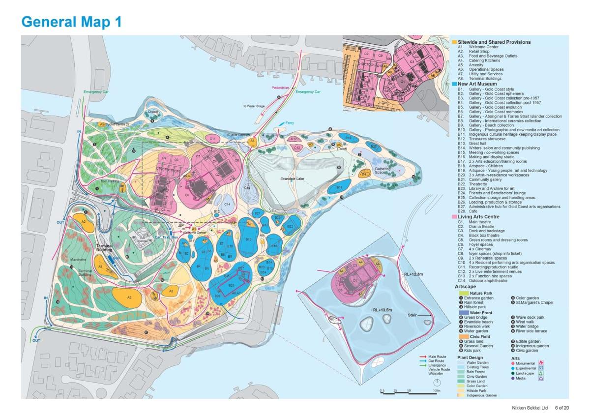 nikken design report-600-7