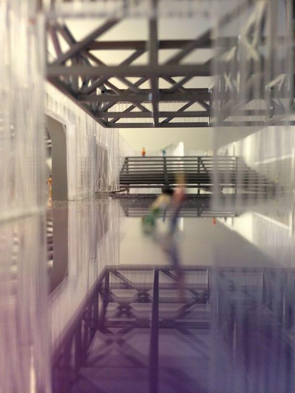 11-physical-model-auditorium