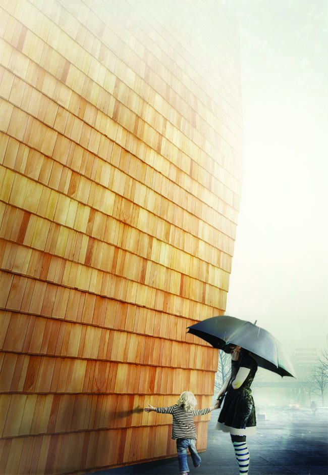 hcz-guggenheim-approaching the shingles