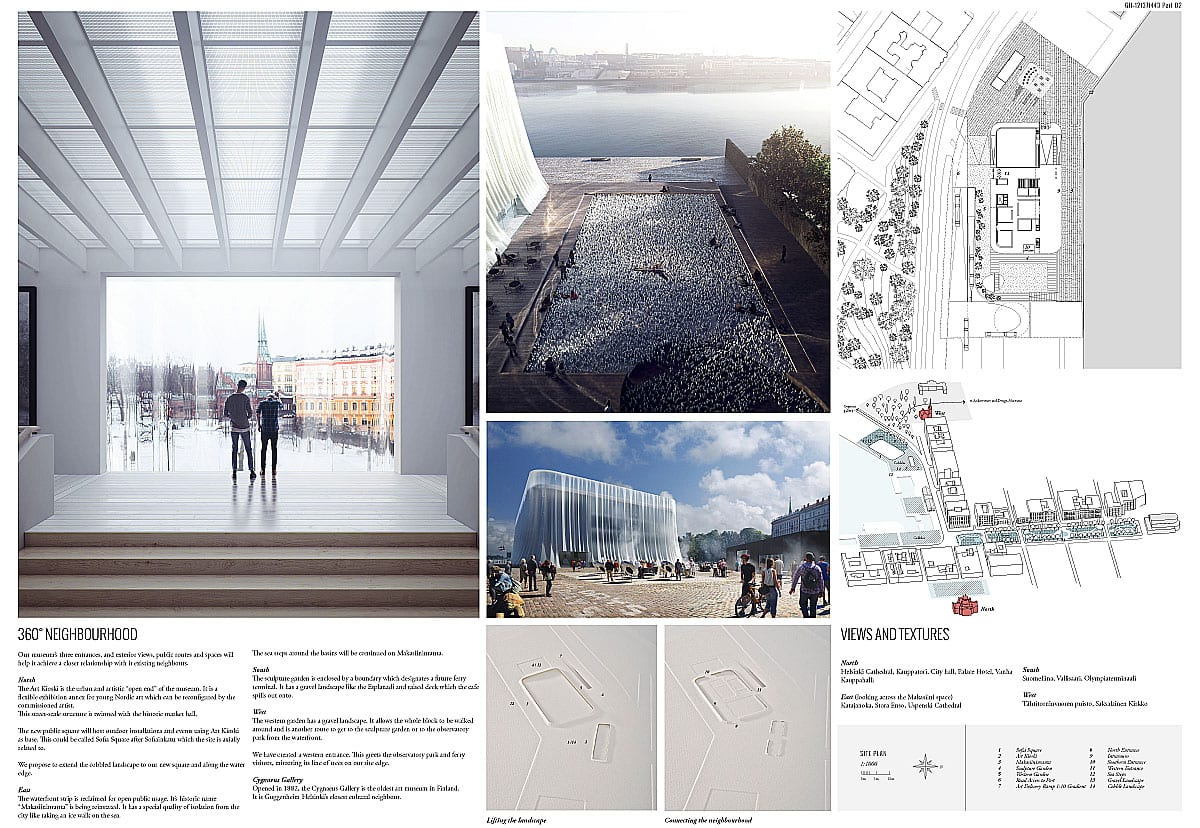 asif khan guggenheim helsinki stage 2 submission a1 boards-2