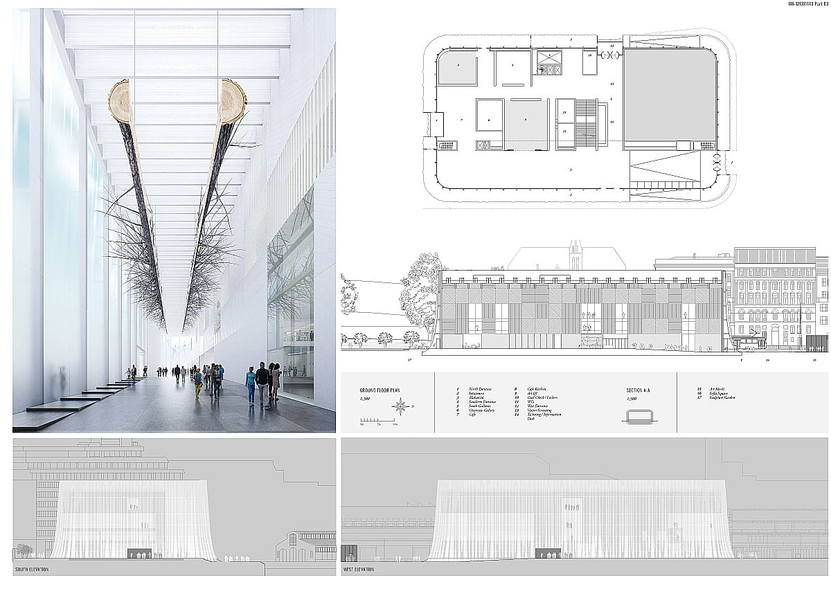 asif khan guggenheim helsinki stage 2 submission a1 boards-3