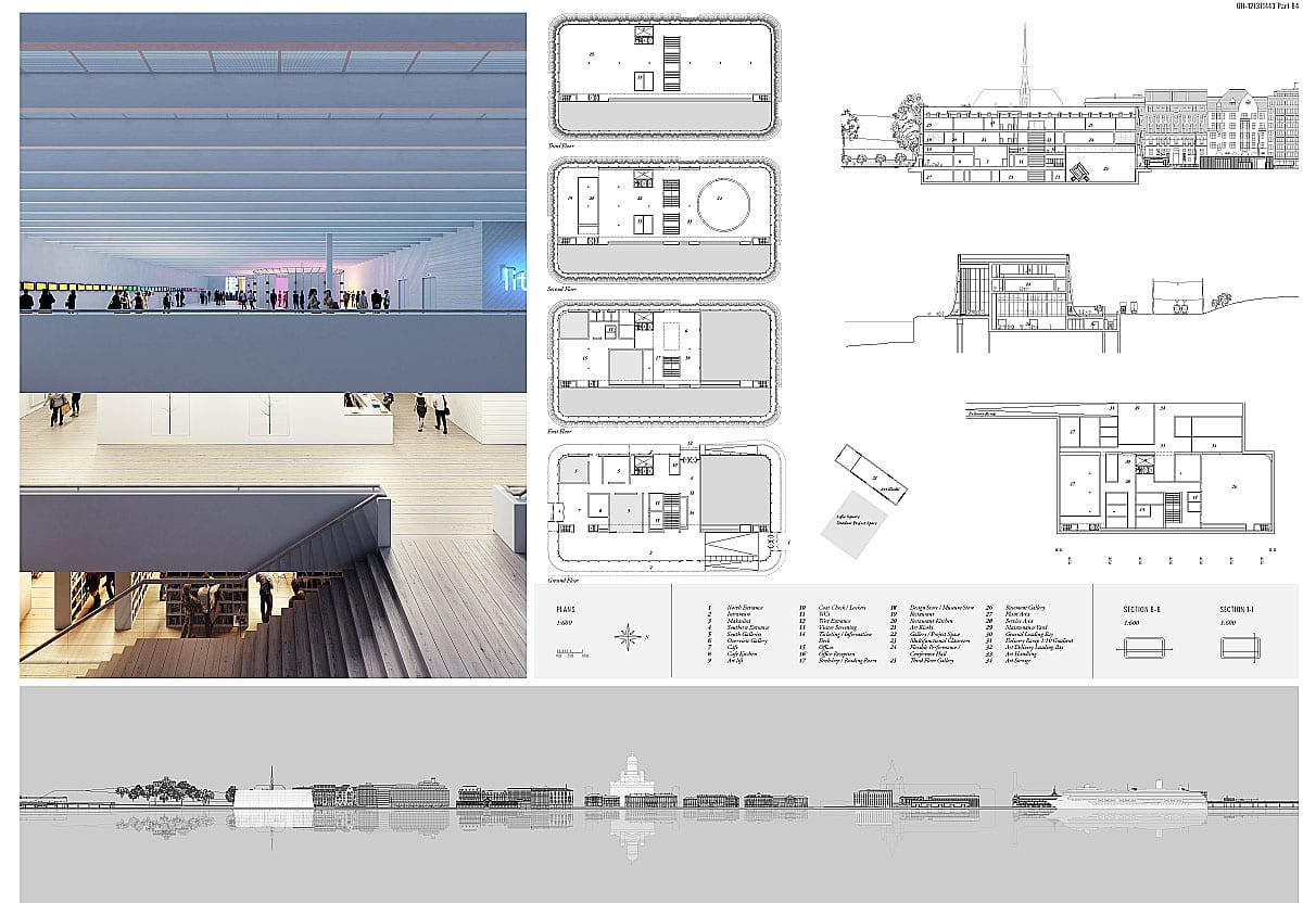 asif khan guggenheim helsinki stage 2 submission a1 boards-4