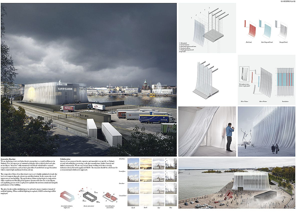 asif khan guggenheim helsinki stage 2 submission a1 boards-5