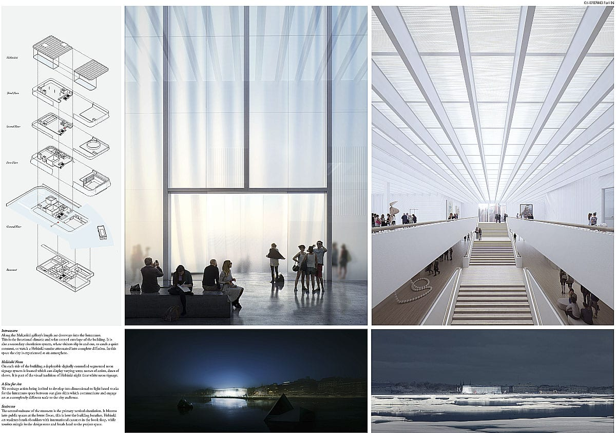 asif khan guggenheim helsinki stage 2 submission a1 boards-6