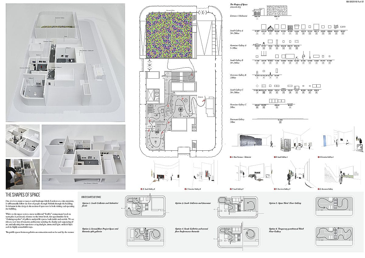 asif khan guggenheim helsinki stage 2 submission a1 boards-7