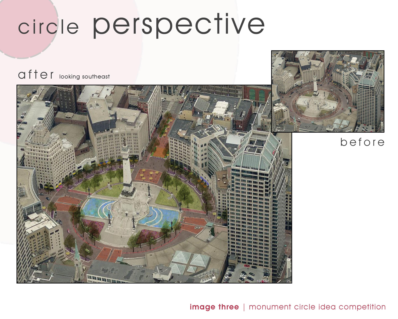 p_7_perspective1