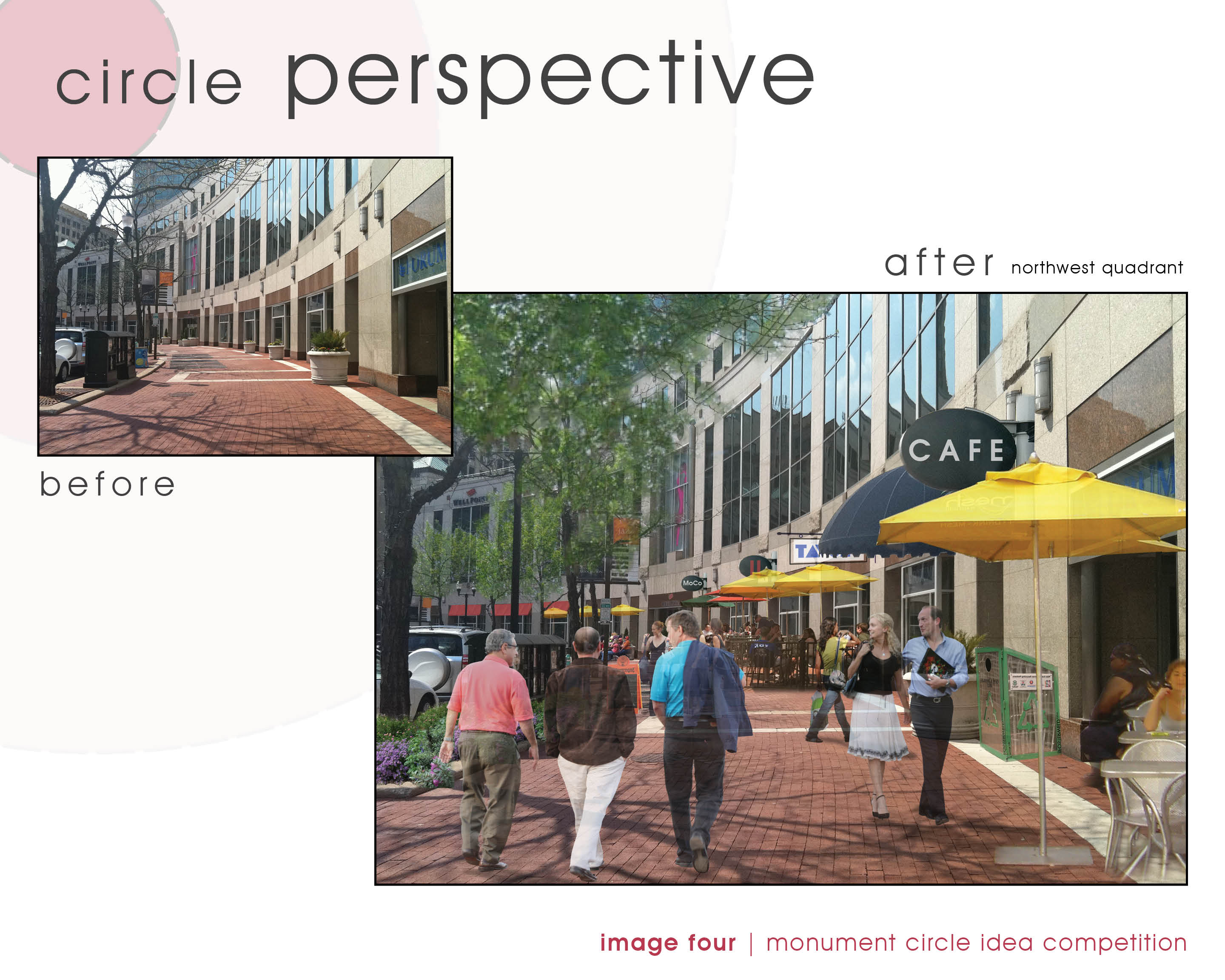 p_7_perspective2