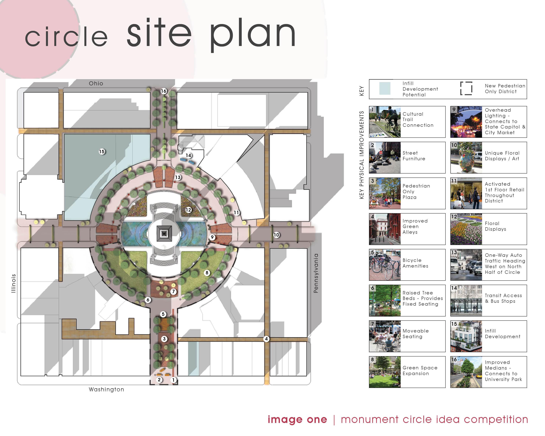 p_7_siteplan