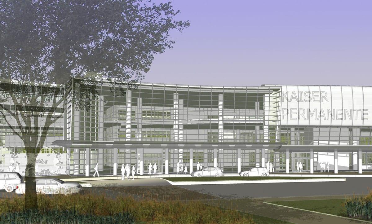 060111hospitaldesigngs