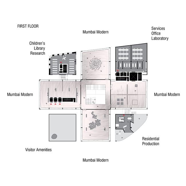 9 oma mcm mumbai modern floorplan