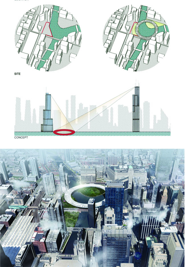 2014 chicago prize - winners - chicago architectural club-2