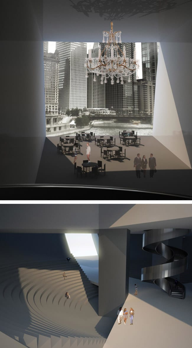 2014 chicago prize - winners - chicago architectural club-8