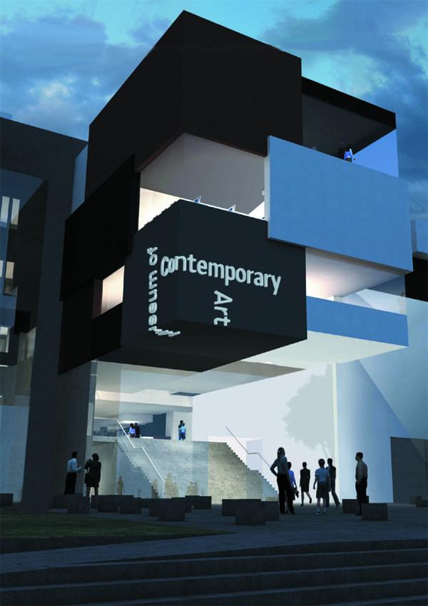 sydney_museum