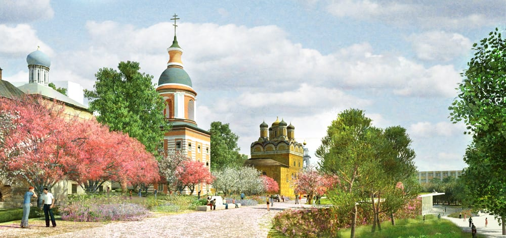reserve zaryadye park visualization 6