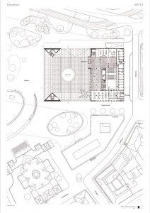 WMN_3004_Plan_01-08_A0_2Preis_Kim_Nalleweg-6