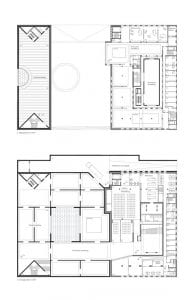 WMN_3004_Plan_01-08_A0_2Preis_Kim_Nalleweg-7