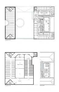 WMN_3004_Plan_01-08_A0_2Preis_Kim_Nalleweg-8