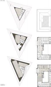 WMN_3011_Plan_07_A0_3Preis_Ilg_Santer
