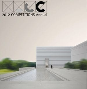 Final Cover 2012:Web_Layout 1