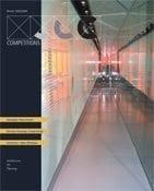 Com New Cover (Winter 2003/04)